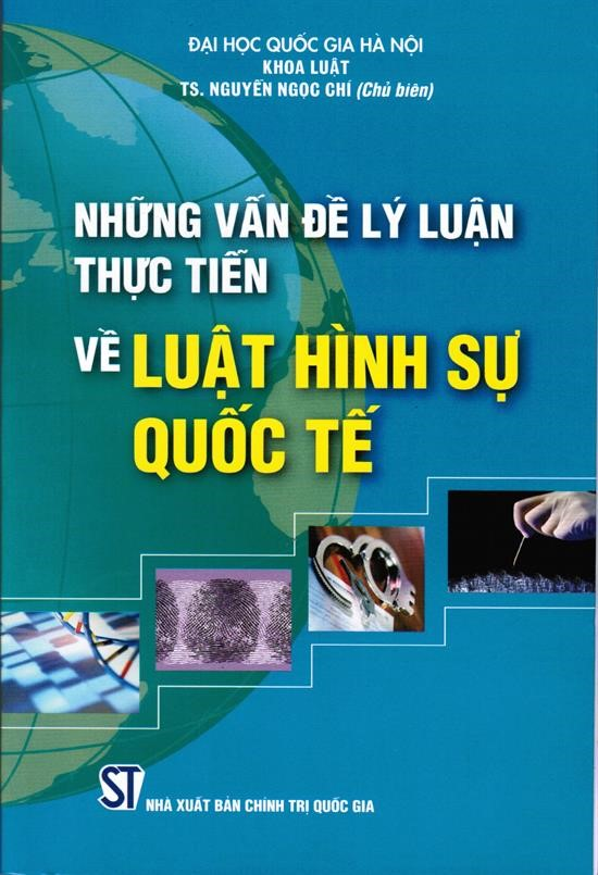 http://law.vnu.edu.vn/Uploads/Article/admin/2015_4/20150421150818467.jpg