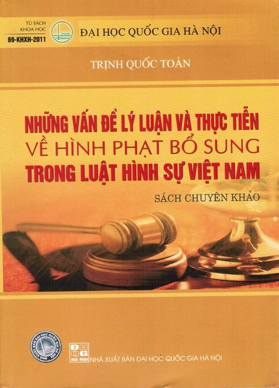 http://law.vnu.edu.vn/Uploads/Article/admin/2015_4/20150504154055853.jpg