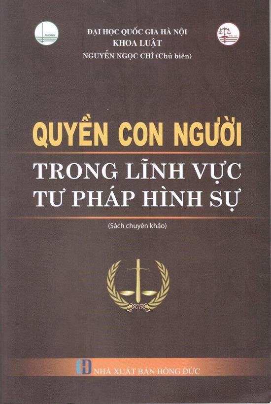 http://law.vnu.edu.vn/Uploads/Article/admin/2015_4/20160707161728789.jpg