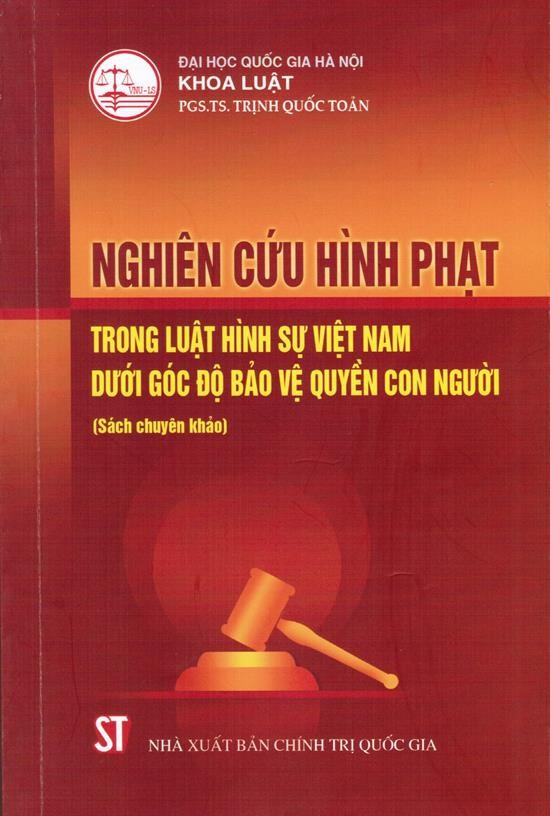 http://law.vnu.edu.vn/Uploads/Article/admin/2015_4/20160316162033219.jpg