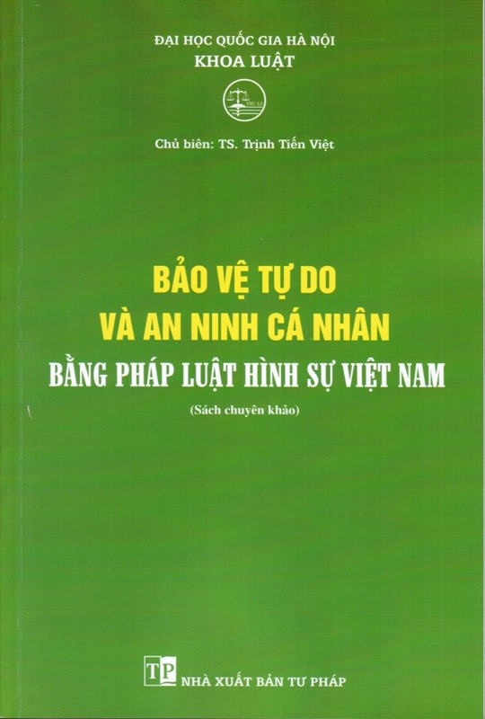 http://law.vnu.edu.vn/Uploads/Article/admin/2015_4/20151109105848600.jpg